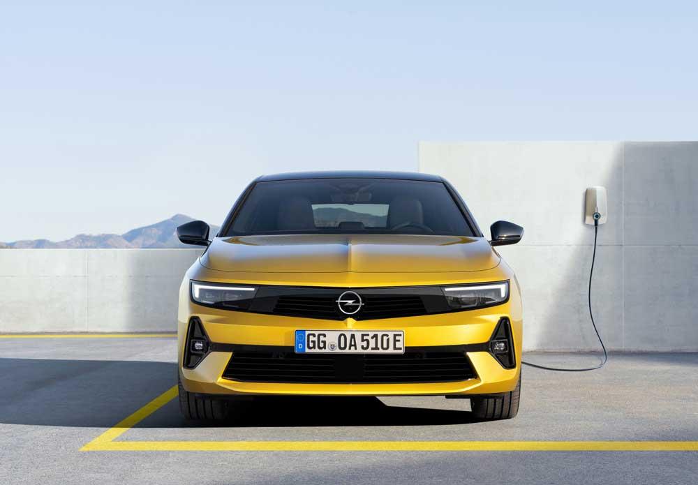Yeni-Opel-Astra-3