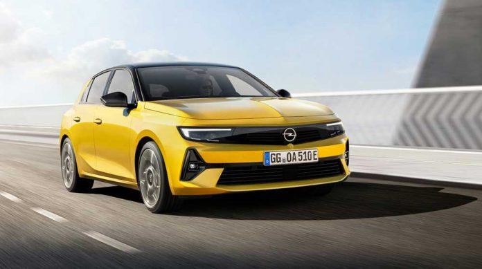 Yeni-Opel-Astra-4