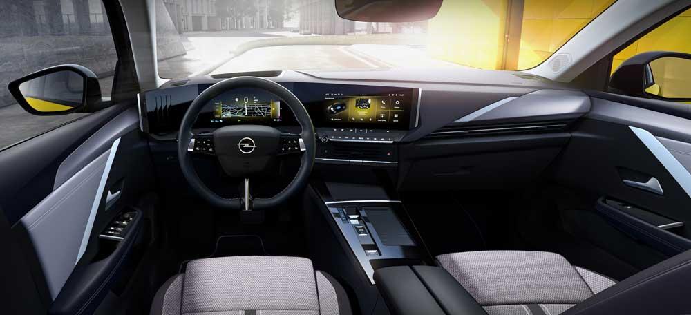 Yeni-Opel-Astra-Kokpit