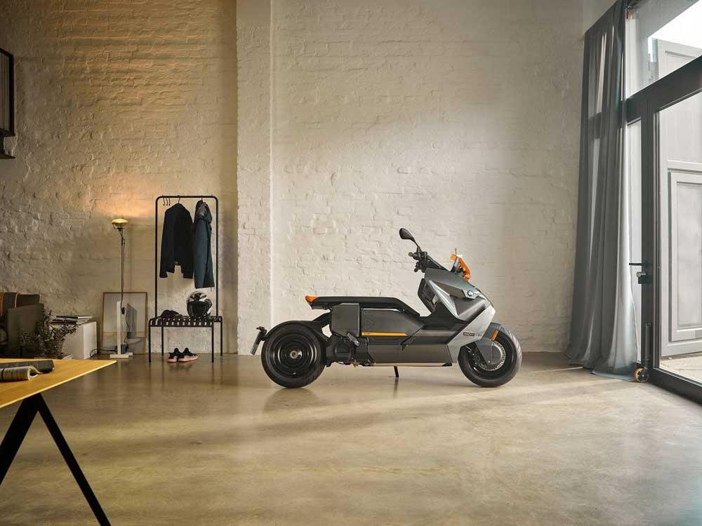 Yeni_BMW_Motorrad_CE_04___1_