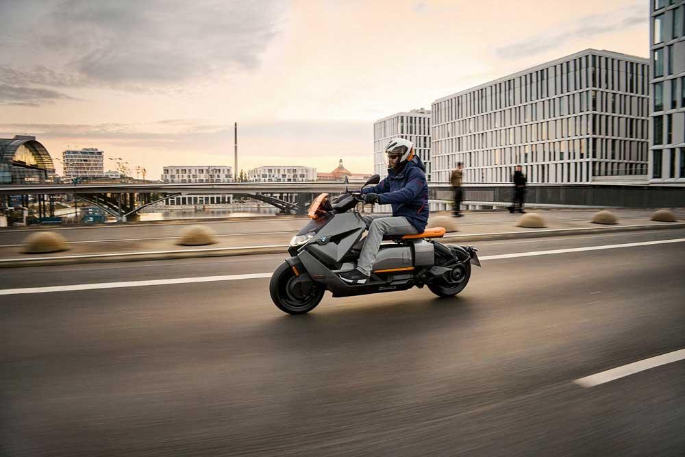 Yeni_BMW_Motorrad_CE_04___2_