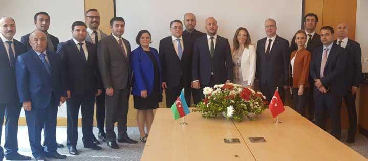 azerbaycan-tektip-belge-kotamiz-46-bin-oldu-12