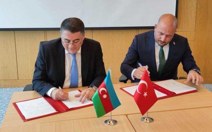 azerbaycan-tektip-belge-kotamiz-46-bin-oldu
