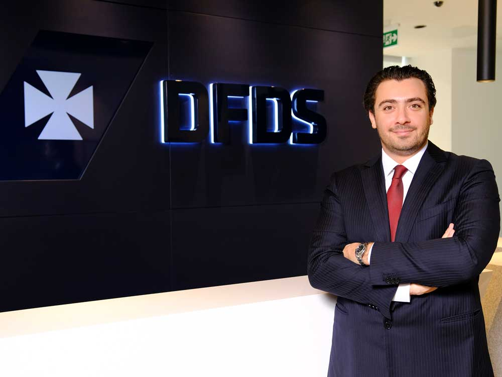 dfds_FP