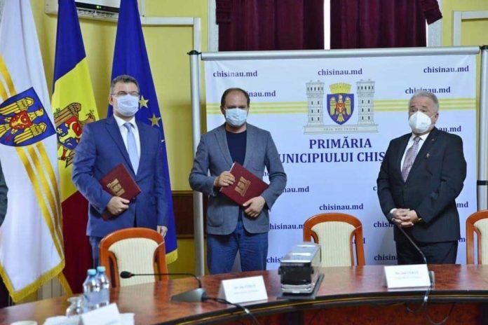 isuzu-Moldova_ihale_