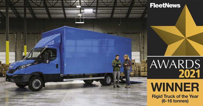 iveco-Fleet-News-616-Rigid-Win-TLI