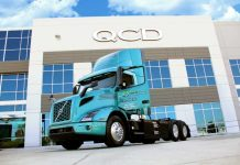 largest-order-ever-of-electric-trucks-image1
