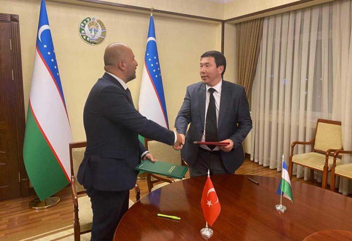 ozbekistan-dan-ilave-4-000-adet-ucretsiz-ikili-gecis-belgesi-alindi-12