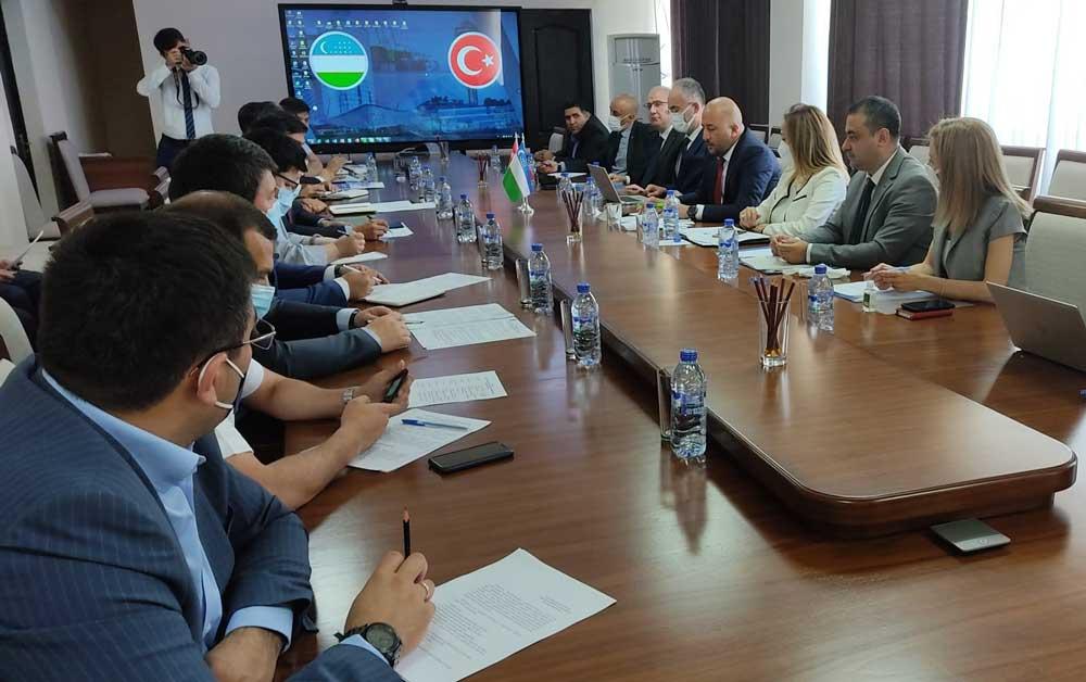 ozbekistan-dan-ilave-4-000-adet-ucretsiz-ikili-gecis-belgesi-alindi-4