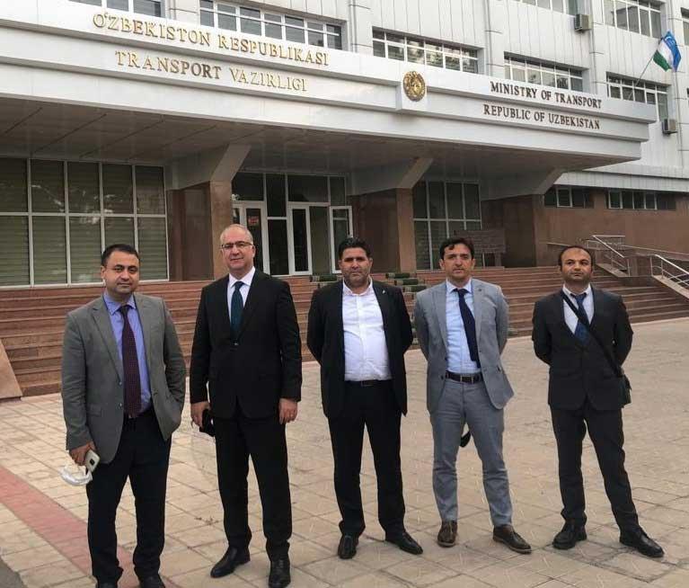 ozbekistan-dan-ilave-4-000-adet-ucretsiz-ikili-gecis-belgesi-alindi