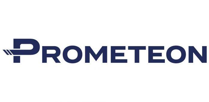 prometeon_logo_2020