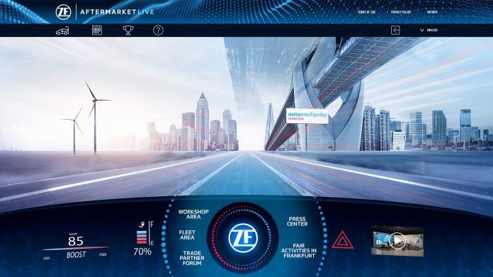 ZFA_Preview_Automechanika