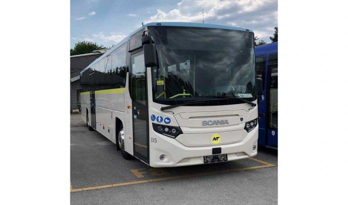 Bio-diesel-bus-Northern-Jutland_Keolis