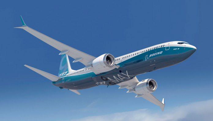 Boeing_ve_TUSAS_Boeing_737_Motor_Kapagi___retimi_I__in_S__zlesme_Imzaladi