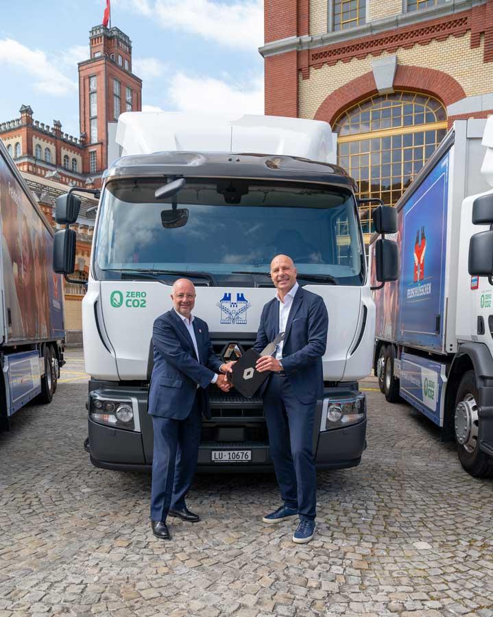 Bruno_Blin__Renault_Trucks_Baskan_Thomas_Amstutz__Feldschlosschen_CEO