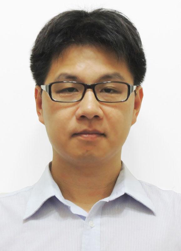 Continental_PP_Dr_Derren__Huang
