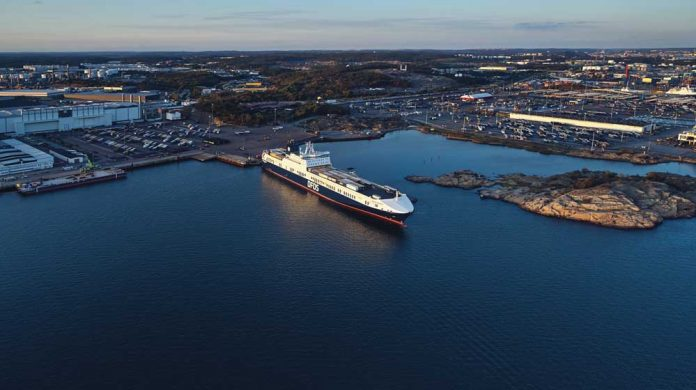 DFDS_Gorsel