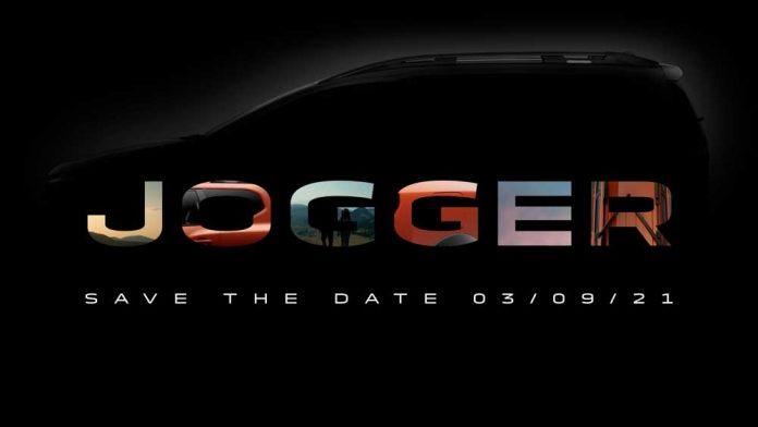 Dacia_Jogger_STD