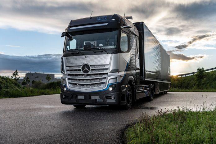 Daimler-Truck-ve-Shell-02