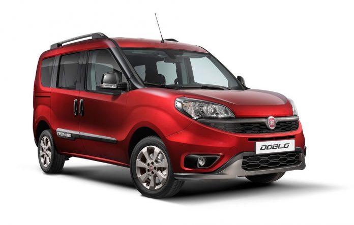 Fiat-Doblo-Trekking-01