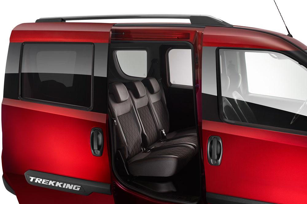 Fiat-Doblo-Trekking_04