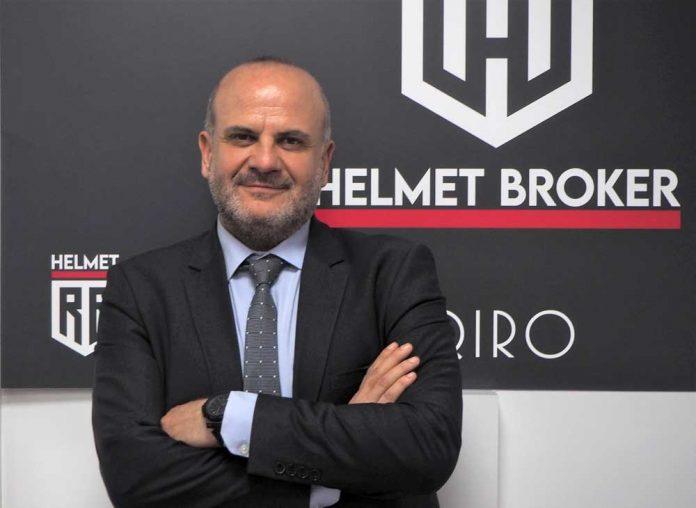 Helmet-Sigorta-ve-Reasurans-Brokerlik-Genel-Md-Galip-A.Gokakin