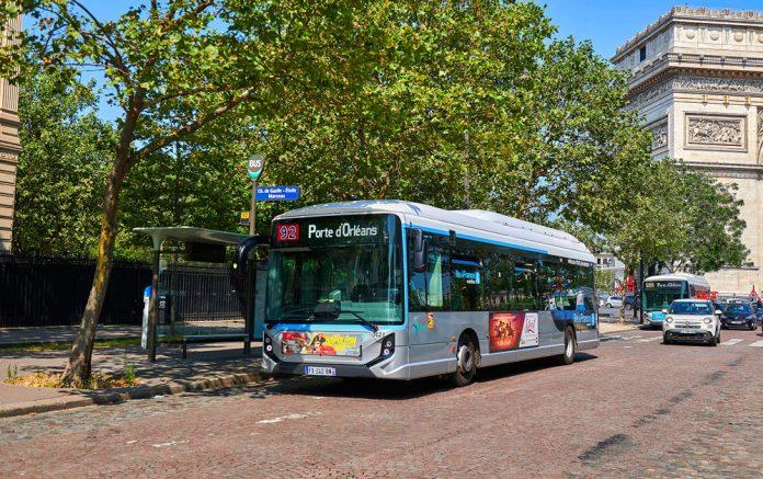 IVECO_BUS-Electric_for_RATP_PARIS
