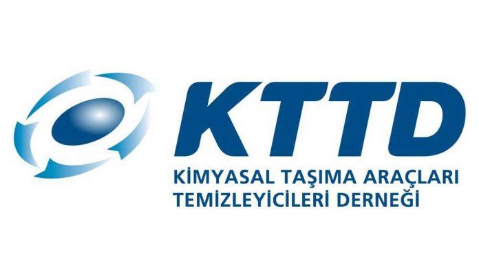 KTTD_Dernek