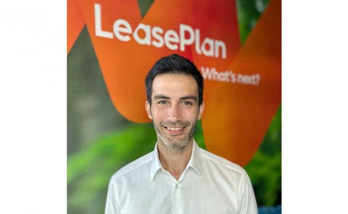 Leaseplan-Behram-Levent-Yilmaz