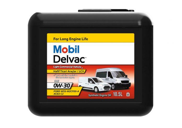 MDelvac-LCV_F_0W-30_10,5L