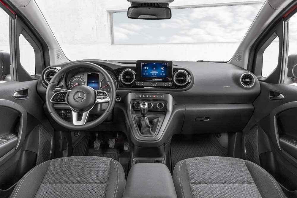Mercedes-Benz-Citan_04_Kokpit