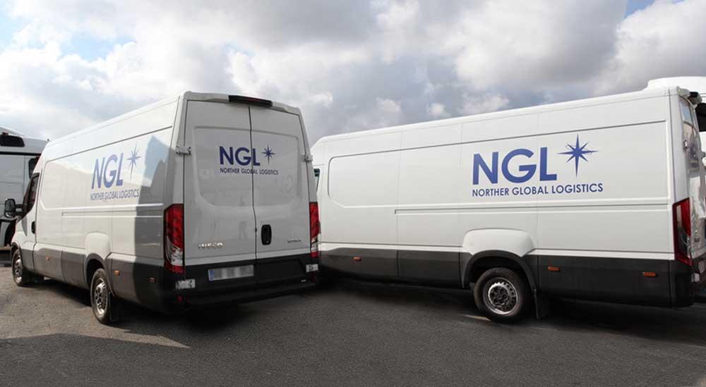 NGL_Minivan02