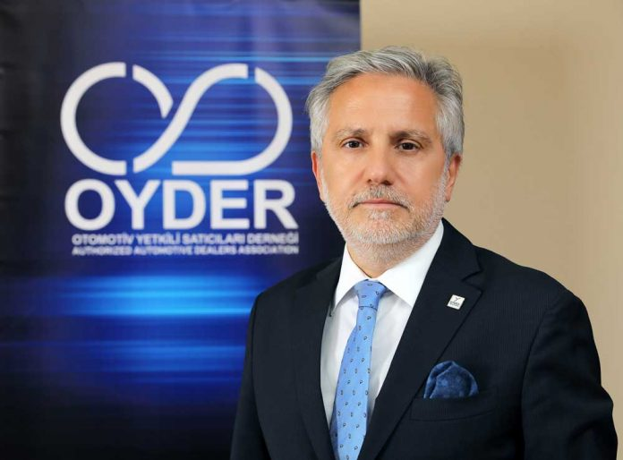 Oyder-Turgay-Mersin-2