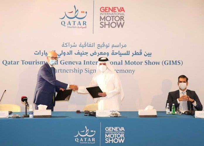 QatarTourism-x-GIMS-Partnership