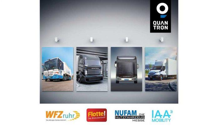 Quantron-AG_Portfolio