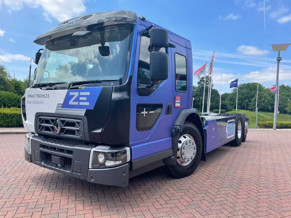 Renault-Trucks-D-Wide-Z.E.-LEC-01