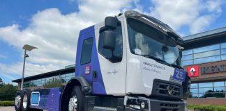 Renault-Trucks-D-Wide-Z.E.-LEC-02