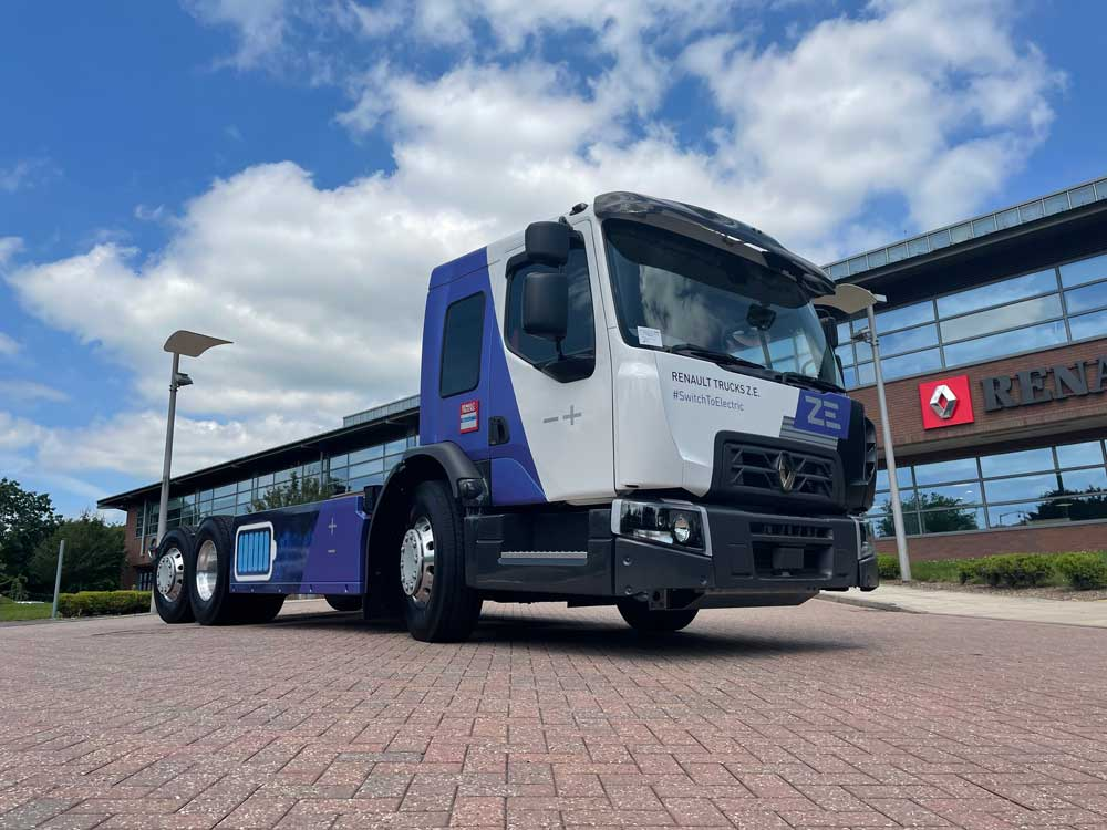 Renault-Trucks-D-Wide-Z.E.-LEC-03