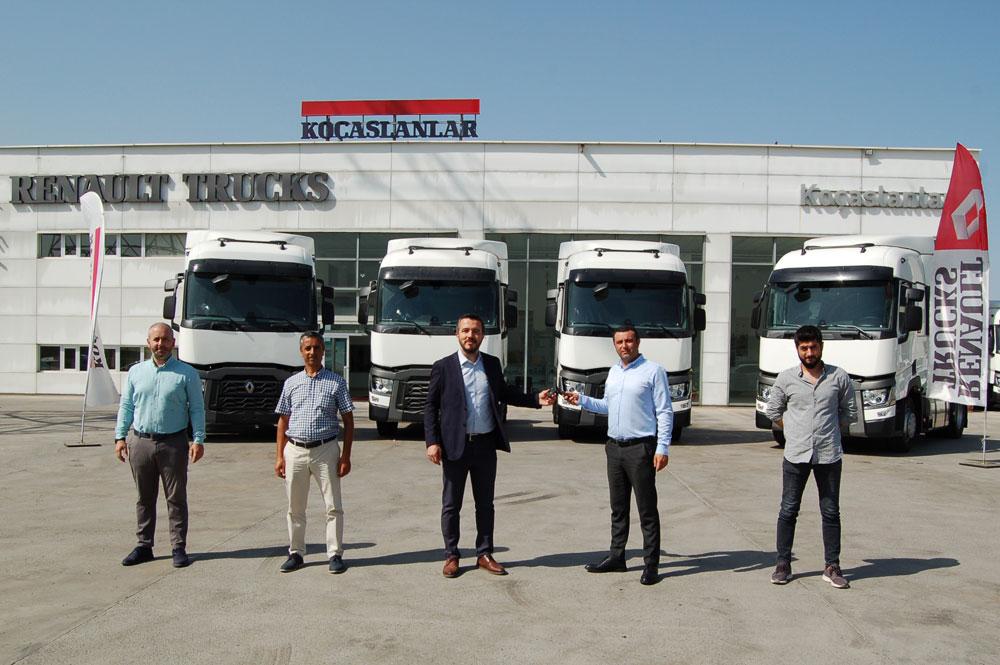 Renault-Trucks_Aybir-Lojistik_Teslimat_2