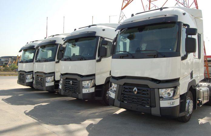 Renault-Trucks_Aybir-Lojistik_Teslimat_5