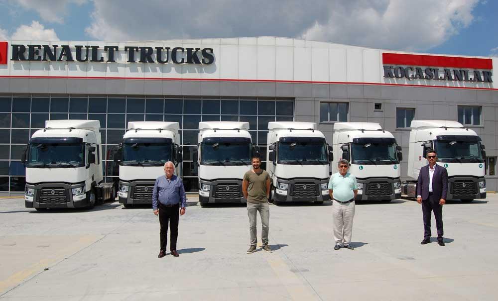 Renault-Trucks_Gelisim-Lojistik_Teslimat-1