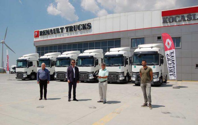 Renault-Trucks_Gelisim-Lojistik_Teslimat_2