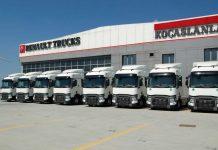 Renault-Trucks_Meryildiz-Lojistik-3