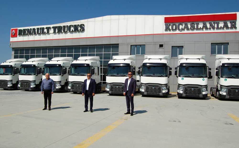 Renault-Trucks_Meryildiz-Lojistik_1