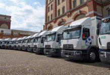 Renault_Trucks_Carlsberg_Group_