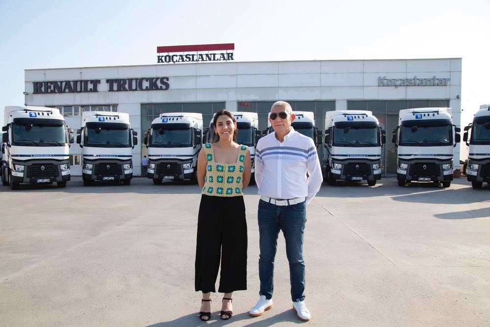 Renault_Trucks_ITT_Lojistik_Teslimat_3