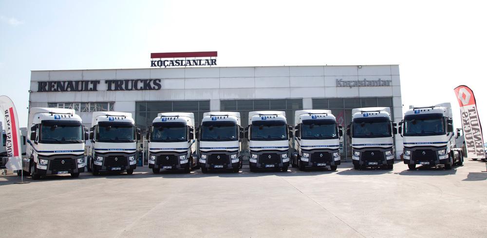 Renault_Trucks_ITT_Lojistik_Teslimat_4