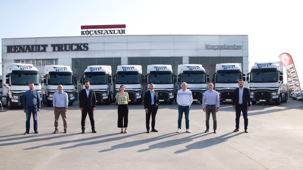 Renault_Trucks_ITT_Lojistik_Teslimat_Go__rsel_1