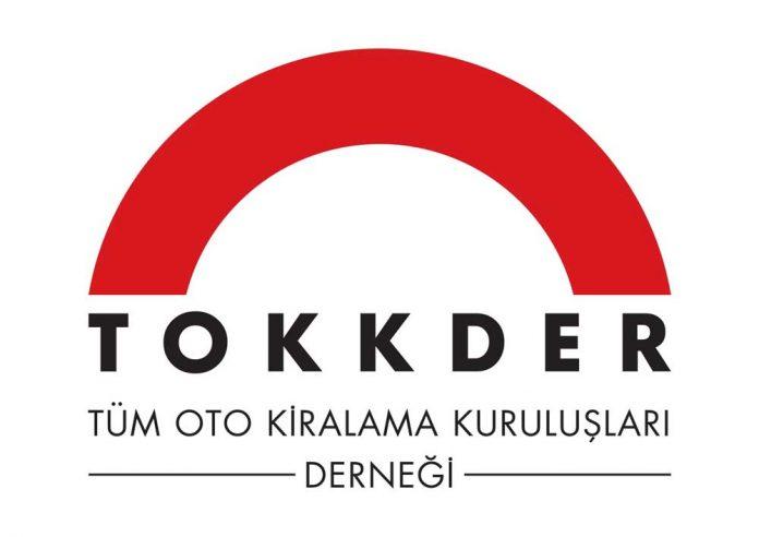TOKKDER