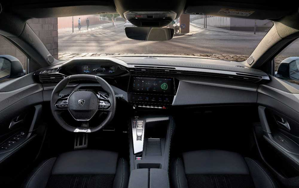 Yeni-PEUGEOT-308-i-cockpit